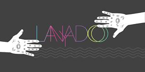 Jessica Lanyadoo astrologer and psychic medium