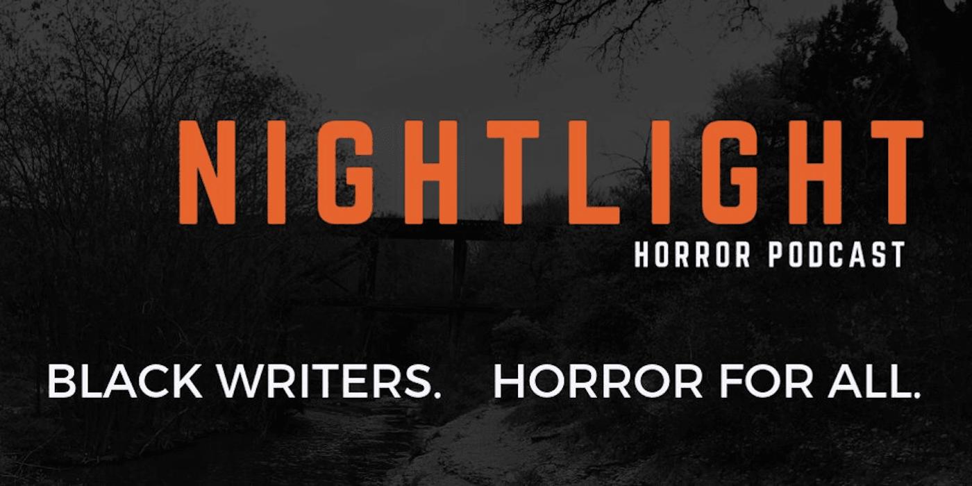 Nightlight podcast
